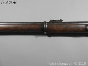 P57414 300x225 British Service Lancaster Carbine 1855 Pattern