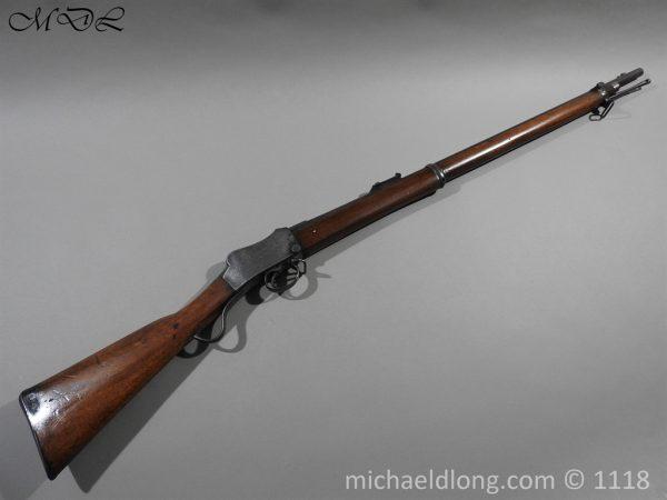 P57435 600x450 British Westley Richards Martini Henry 1896 (Francotte) patent