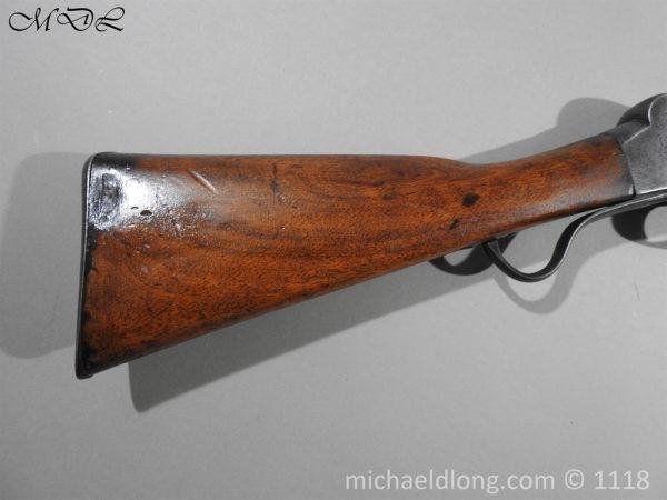 P57436 600x450 British Westley Richards Martini Henry 1896 (Francotte) patent