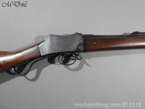 P57437 300x225 British Westley Richards Martini Henry 1896 (Francotte) patent