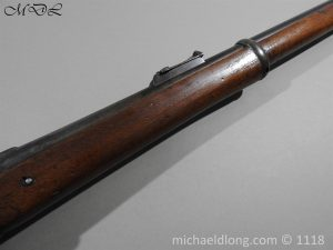 P57439 300x225 British Westley Richards Martini Henry 1896 (Francotte) patent