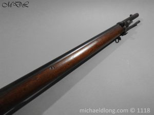 P57440 300x225 British Westley Richards Martini Henry 1896 (Francotte) patent