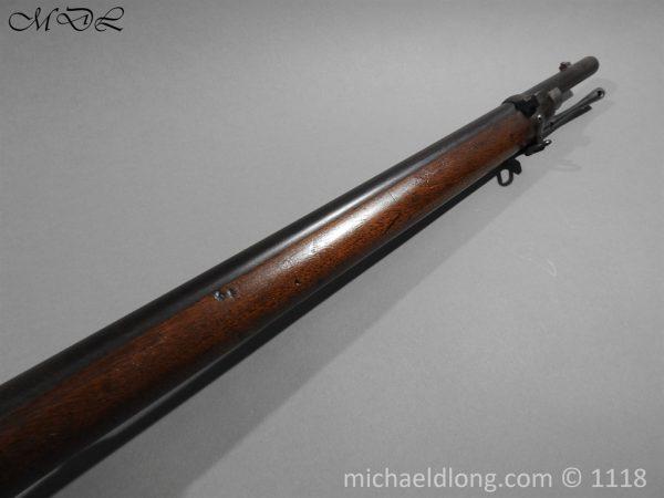 P57440 600x450 British Westley Richards Martini Henry 1896 (Francotte) patent