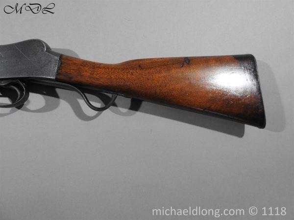 P57441 600x450 British Westley Richards Martini Henry 1896 (Francotte) patent