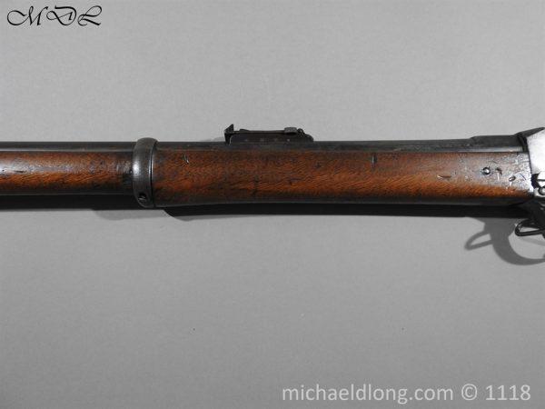 P57443 600x450 British Westley Richards Martini Henry 1896 (Francotte) patent