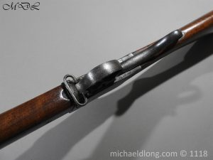 P57445 300x225 British Westley Richards Martini Henry 1896 (Francotte) patent