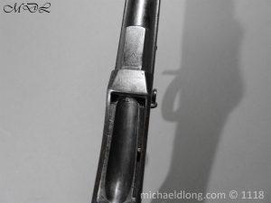 P57447 300x225 British Westley Richards Martini Henry 1896 (Francotte) patent