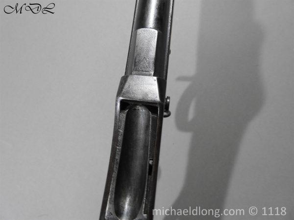 P57447 600x450 British Westley Richards Martini Henry 1896 (Francotte) patent