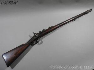 P57450 300x225 Belgian Albini Braendlin 1867 pattern Service Rifle