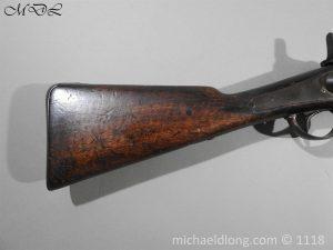 P57451 300x225 Belgian Albini Braendlin 1867 pattern Service Rifle
