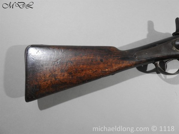 P57451 600x450 Belgian Albini Braendlin 1867 pattern Service Rifle