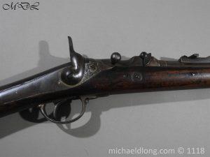 P57453 300x225 Belgian Albini Braendlin 1867 pattern Service Rifle