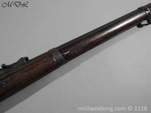P57454 300x225 Belgian Albini Braendlin 1867 pattern Service Rifle