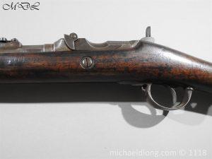 P57458 300x225 Belgian Albini Braendlin 1867 pattern Service Rifle