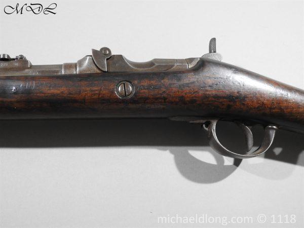 P57458 600x450 Belgian Albini Braendlin 1867 pattern Service Rifle