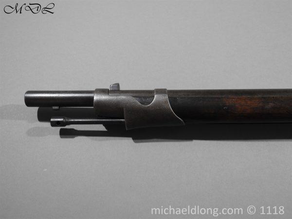 P57461 600x450 Belgian Albini Braendlin 1867 pattern Service Rifle