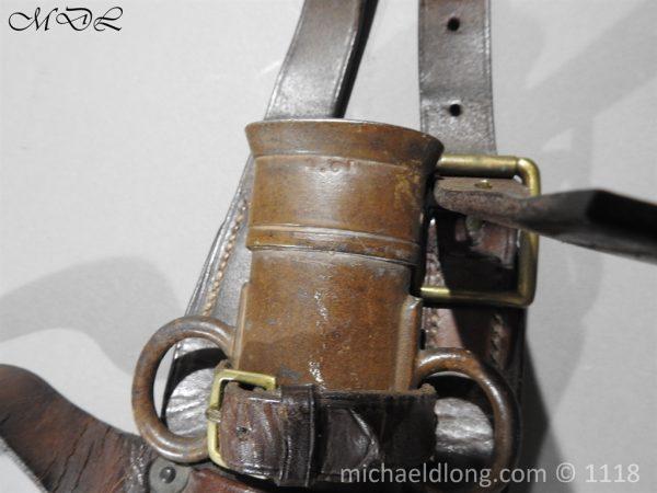 P58027 600x450 British 1899 Troopers Sword