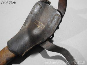 P58029 300x225 British 1899 Troopers Sword