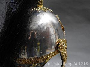 P58877 300x225 Glasgow Yeomanry Helmet 1847 Helmet