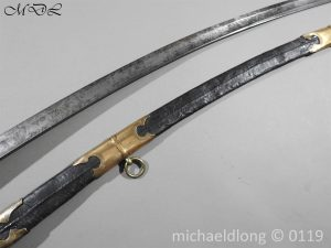 P60100 300x225 Grenadier Guards 1803 Officers Sword