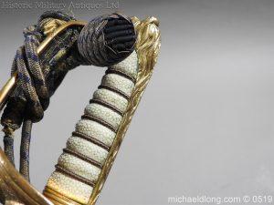 michaeldlong.com 1792 300x225 Edward 8th Royal Naval Officer's Sword