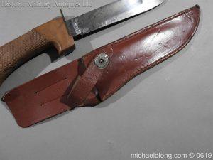 michaeldlong.com 1907 300x225 Wilkinson Sword Jungle Knife