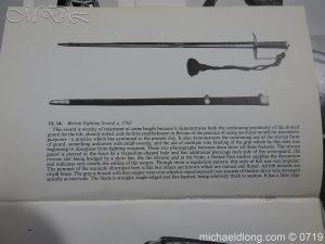 michaeldlong.com 3019 300x225 Georgian Naval Fighting Sword c 1780