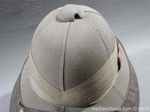 michaeldlong.com 3866 300x225 Scots Guards Officer's Wolseley Helmet