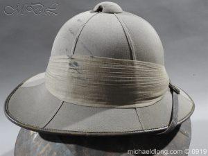 michaeldlong.com 3867 300x225 Scots Guards Officer's Wolseley Helmet