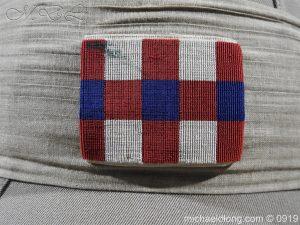 michaeldlong.com 3870 300x225 Scots Guards Officer's Wolseley Helmet