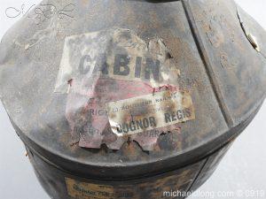 michaeldlong.com 3876 300x225 Scots Guards Officer's Wolseley Helmet