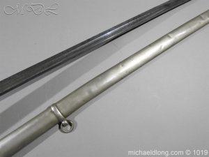 michaeldlong.com 4400 300x225 Victorian Royal Engineers Sword By Wilkinson Sword