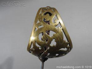 michaeldlong.com 4418 300x225 Victorian Royal Engineers Sword By Wilkinson Sword