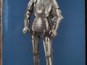 michaeldlong.com 4878 300x225 Scottish Basket Hilted Broad Sword c 1680