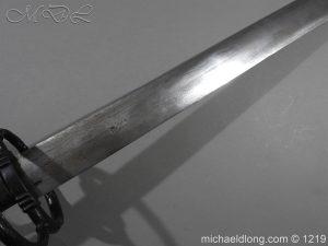 michaeldlong.com 5380 300x225 German Landsknecht Sword
