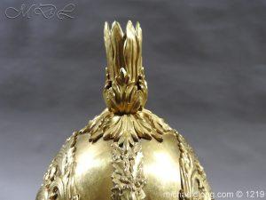 michaeldlong.com 5529 300x225 Victorian Gentlemen at Arms Helmet