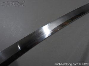 michaeldlong.com 6359 300x225 Japanese Wakizashi 18th Century