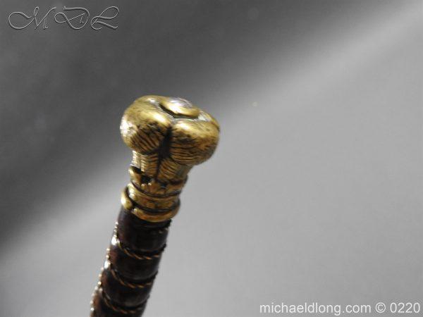michaeldlong.com 6570 600x450 English Pillow Sword