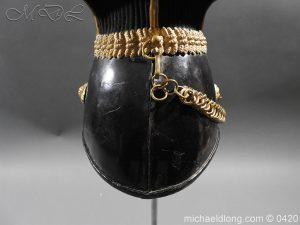 michaeldlong.com 7459 300x225 9th Royal Lancers Troopers Lance Cap