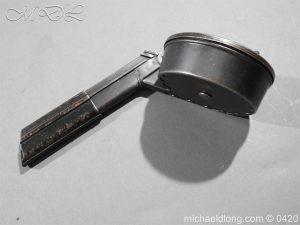 Luger LP-08 Artillery 9mm 32 Round Magazine