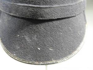 michaeldlong.com 7983 300x225 Devonshire Blue Cloth Helmet