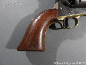michaeldlong.com 8994 300x225 Colt 1851 Navy Percussion Revolver