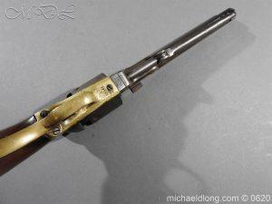 michaeldlong.com 9006 300x225 Colt 1851 Navy Percussion Revolver