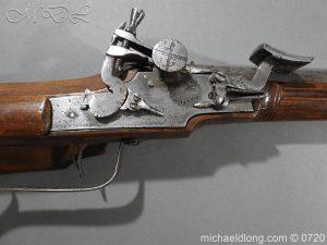 michaeldlong.com 10112 300x225 Snaphaunce Musket c1630