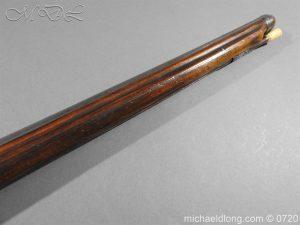 michaeldlong.com 10114 300x225 Snaphaunce Musket c1630