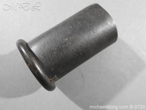 michaeldlong.com 9595 600x450 German Telescopic Rifle Sight by C P Goerz