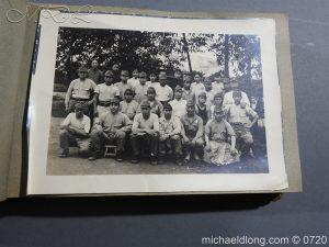 michaeldlong.com 9791 300x225 Japanese Officer's WW2 Sword & Photographs