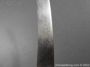 michaeldlong.com 10182 300x225 British 1796 Officer's Sword