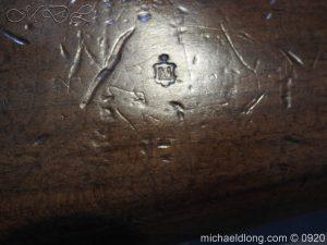 michaeldlong.com 10928 300x225 M1881 Stutzer Rifle 10.4mm Obsolete Calibre