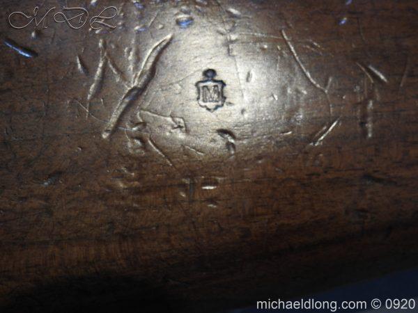 michaeldlong.com 10928 600x450 M1881 Stutzer Rifle 10.4mm Obsolete Calibre